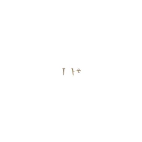 PEND 213A0163
