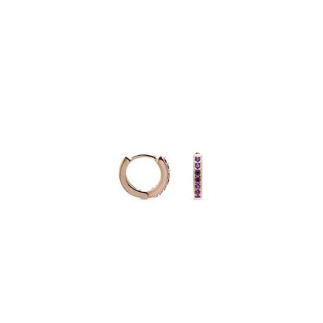 PEND EG093R0900