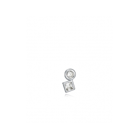 PEND 5107E000-00