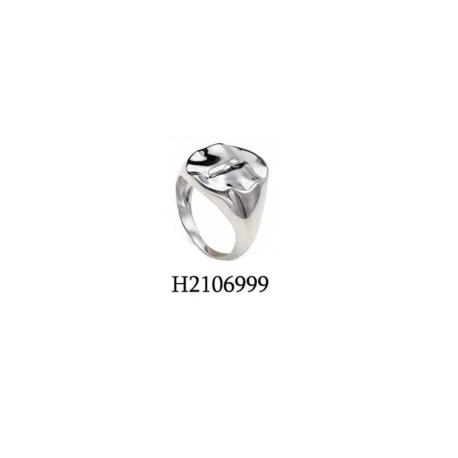 SORT H2106999