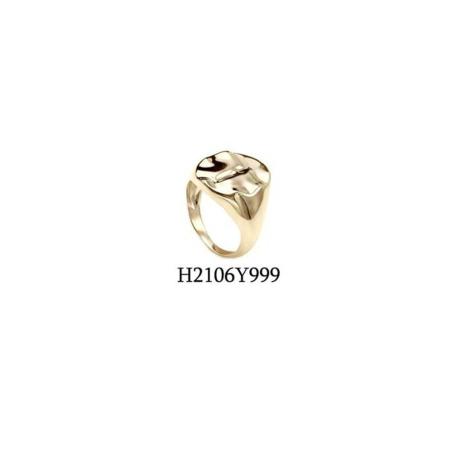 SORT H2106Y999