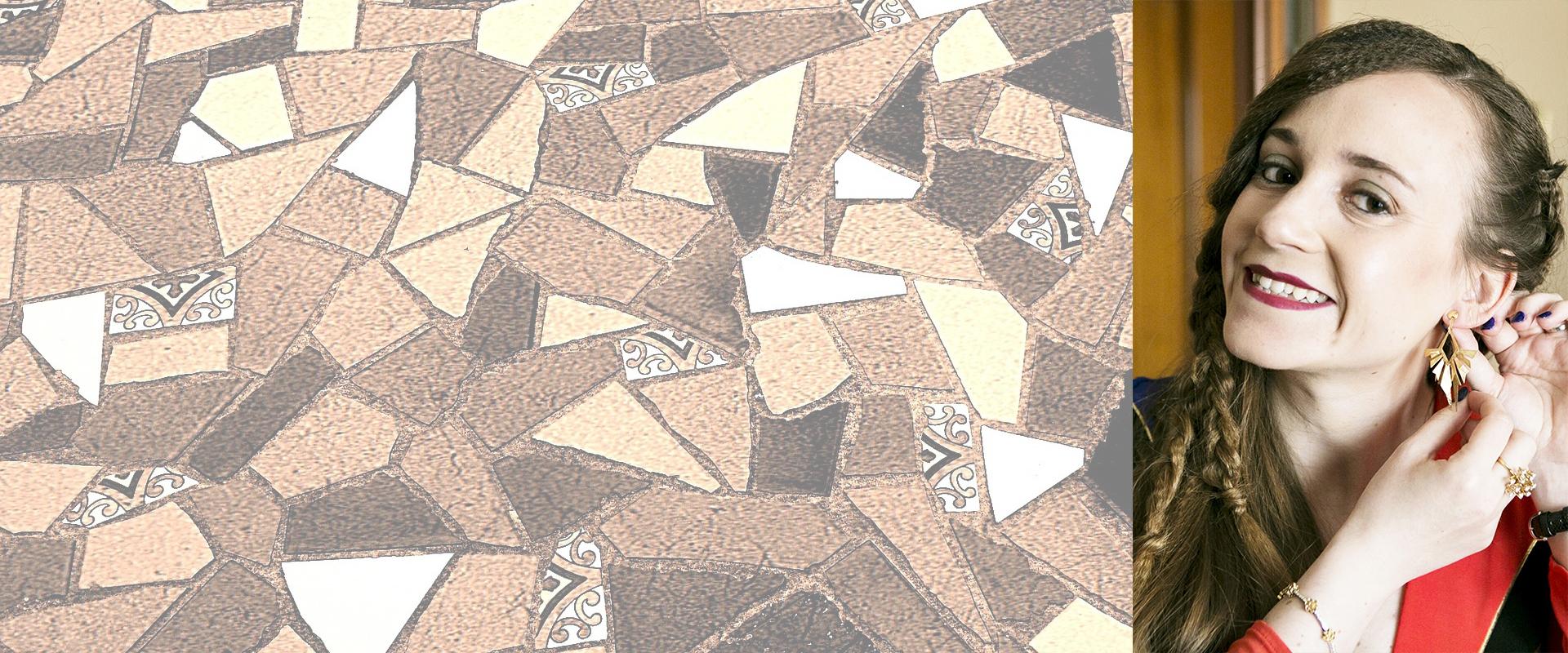 A. del Pino joyeros